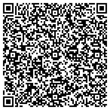 QR-код с контактной информацией организации Жало, ЧП