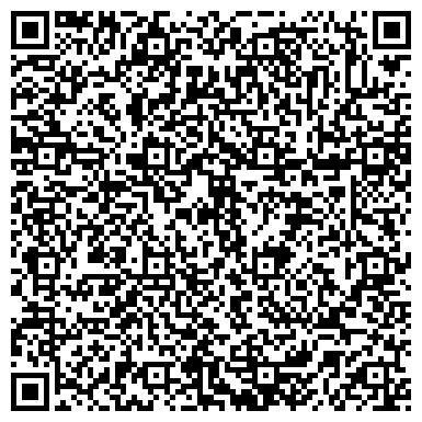 QR-код с контактной информацией организации Горнорудное оборудование, ООО