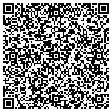 QR-код с контактной информацией организации Вук Маш, ООО