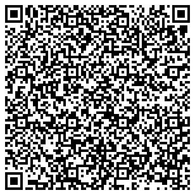 QR-код с контактной информацией организации Пецан Леонтий Васильевич, СПД