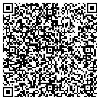 QR-код с контактной информацией организации СТРОЙ ИНЖЕНЕРИНГ