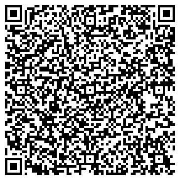 QR-код с контактной информацией организации Михай Совельев, ЧП