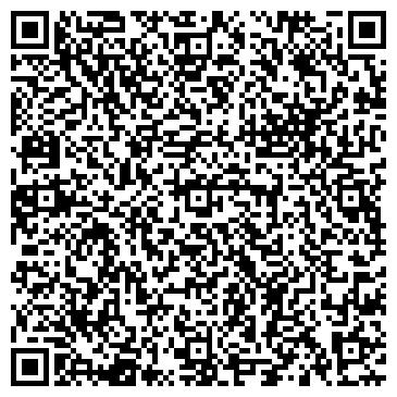 QR-код с контактной информацией организации Нью Хаус(New House),ЧП