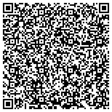 QR-код с контактной информацией организации Евро-Дон, ООО (Торговый дом)