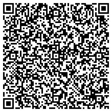 QR-код с контактной информацией организации ПРОМОПТСЕРВИС, ООО