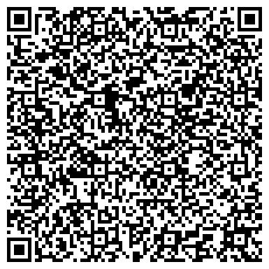 QR-код с контактной информацией организации Николаевский завод буровой техники, ЧП