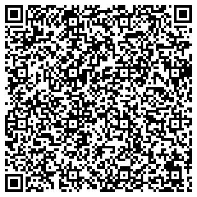 QR-код с контактной информацией организации Интернешнл Каттер Манюфекчерер, СП (ИСМ)