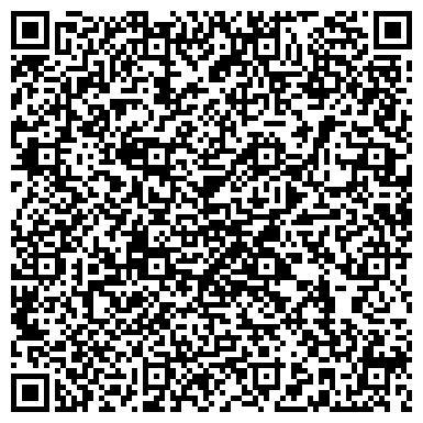 QR-код с контактной информацией организации Кривбассрудэнергопром, КП