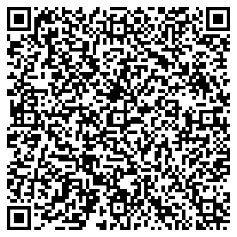 QR-код с контактной информацией организации ТД Нефтегазпоставка