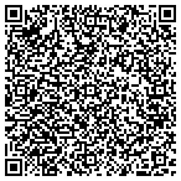 QR-код с контактной информацией организации Укрпромстрой-2007, ООО