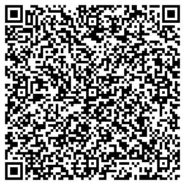 QR-код с контактной информацией организации Спецточмашремонт, ООО