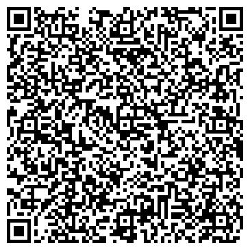 QR-код с контактной информацией организации Артель-Юс, ООО