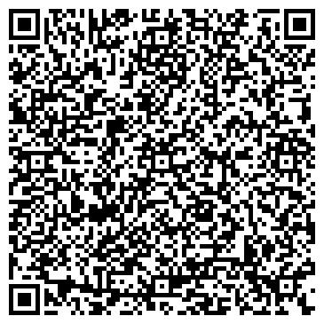 QR-код с контактной информацией организации Сушков И.И., СПД