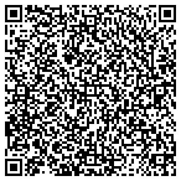 QR-код с контактной информацией организации Зазуля, ЧП