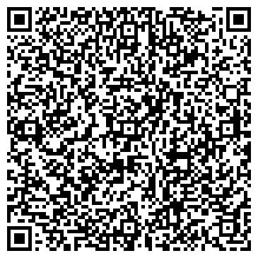 QR-код с контактной информацией организации Партнер-2000, ООО