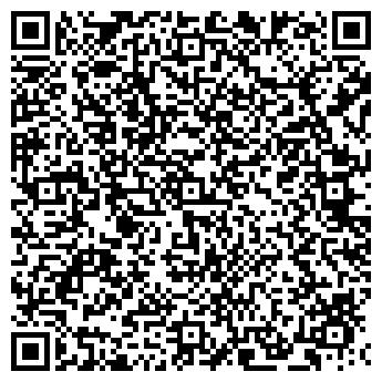 QR-код с контактной информацией организации РемБудПроект, ЧП