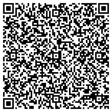 QR-код с контактной информацией организации ТОО Benefits  Partners