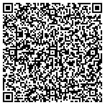 QR-код с контактной информацией организации Альянс-КМ Одесса, ЧП