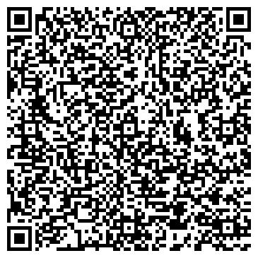 QR-код с контактной информацией организации НПЦ Промэнергоуголь, ООО