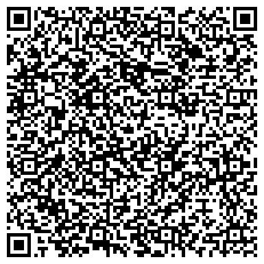 QR-код с контактной информацией организации Промстройпланетгрупп, ООО