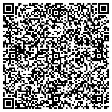 QR-код с контактной информацией организации Восточная Компания, ООО