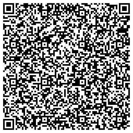 QR-код с контактной информацией организации Интернейшнл бизнес оперейшн ЛЛС, ООО (International Business Operations LLC)
