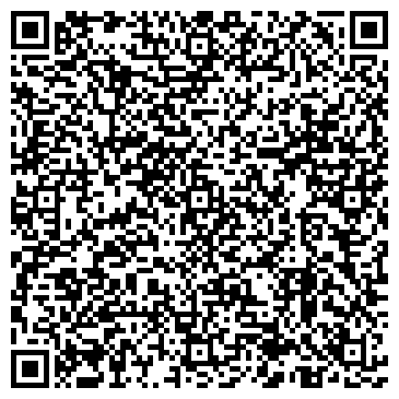 QR-код с контактной информацией организации Риалеуро, ООО (Realeuro)