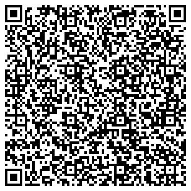 QR-код с контактной информацией организации Бахмачский машиностроительный завод, ООО