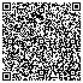 QR-код с контактной информацией организации AGROTECNICA