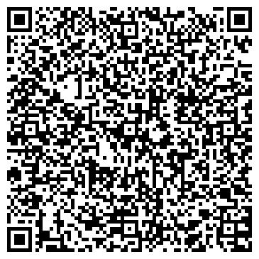 QR-код с контактной информацией организации Jaya Abadi (Джая Абади), Компания
