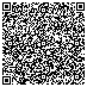 QR-код с контактной информацией организации Укрэлектроимпорт, ООО