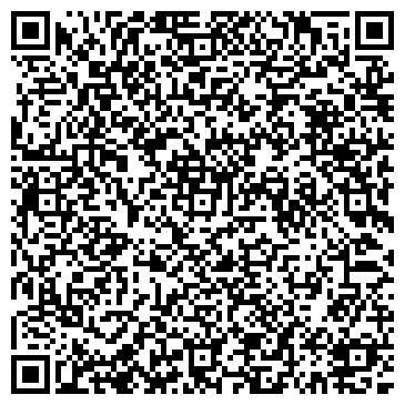 QR-код с контактной информацией организации Цинк-Гидро-Энерджи, ООО