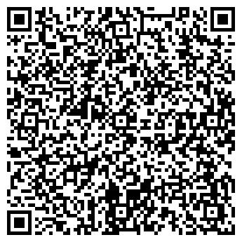 QR-код с контактной информацией организации МОТ, Группа компаний