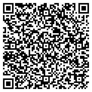 QR-код с контактной информацией организации FRICO AB