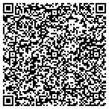 QR-код с контактной информацией организации Discovery-industries, ООО