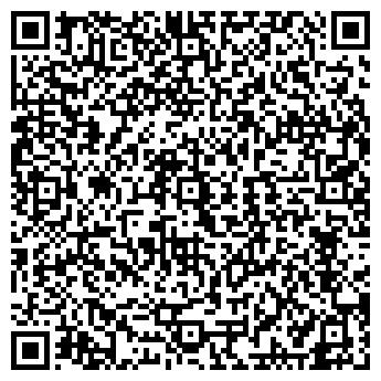 QR-код с контактной информацией организации ТФ-К, ООО