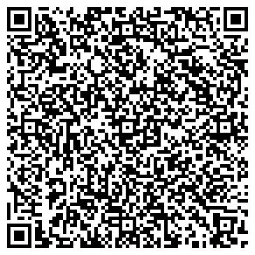 QR-код с контактной информацией организации ПМП Электросервис, ООО
