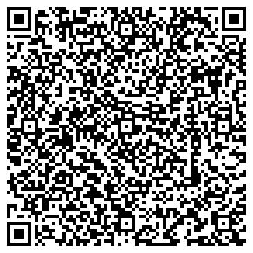QR-код с контактной информацией организации Энергосталь ЧСП, ЧП