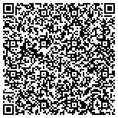 QR-код с контактной информацией организации Компания Комплекс Электро, ООО