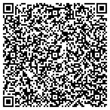 QR-код с контактной информацией организации Львовский филиал Карбон,ООО