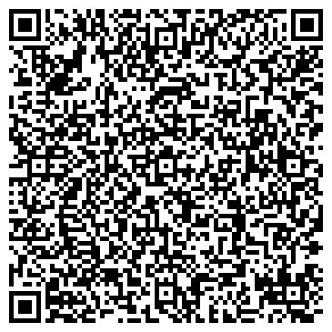 QR-код с контактной информацией организации ICS - СИСТЕМЫ ИНФОРМАЦИИ И СВЯЗИ