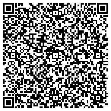 QR-код с контактной информацией организации ТПК Укрпромгруп, ООО