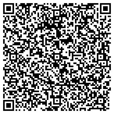QR-код с контактной информацией организации Орион-Техно, ЧП