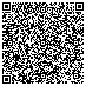 QR-код с контактной информацией организации Дрогобичводоканал, КП