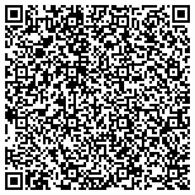 QR-код с контактной информацией организации Завод Донэлектрооборудование, ООО