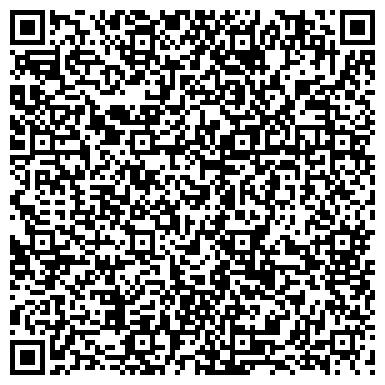 QR-код с контактной информацией организации Арматурно-изоляторный завод, ООО