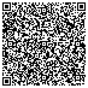 QR-код с контактной информацией организации Корпорация Укринмаш, КП