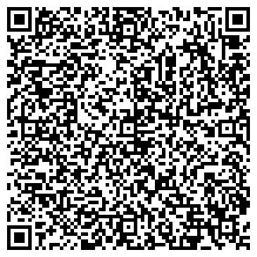 QR-код с контактной информацией организации Стройэнерго, ООО ИТЦ