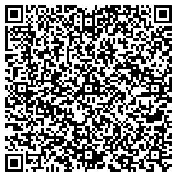 QR-код с контактной информацией организации ПКФ Тотус, ЧП