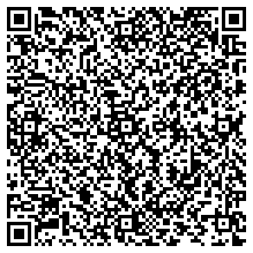 QR-код с контактной информацией организации Планшет (Planshets), Интернет-магазин